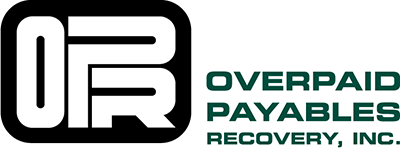 Overpaid Payables Recovery, Inc.